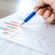 Business Valuations from Proforma Partners